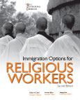 Click To Purchase AILA Religious Workers